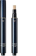 Profumi e cosmetici Correttore occhi  - Cle De Peau Beaute Radiant Corrector For Eyes