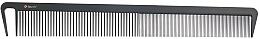 Profumi e cosmetici Pettine per taglio capelli, UG24 - Upgrade Nano-Ion Comb