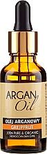 Profumi e cosmetici Olio di argan con aroma di pompelmo - Beaute Marrakech Drop of Essence Grejpfrut
