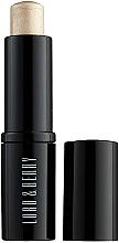 Profumi e cosmetici Illuminante viso in stick - Lord & Berry Luminizer Highlighter Stick