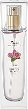 Profumi e cosmetici Charrier Parfums Rose - Eau de Toilette