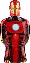 Profumi e cosmetici Gel doccia - Marvel Avengers Iron Man Shower Gel