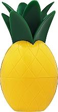 Profumi e cosmetici Crema viso - Fancy Handy Pineapple Facial Cream