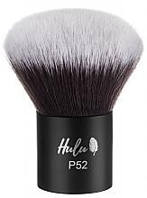 Profumi e cosmetici Pennello bronzer, P52 - Hulu