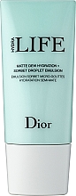 Emulsione viso - Dior Hydra Life Sorbet Emulsion — foto N2