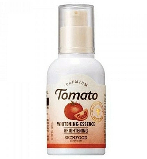 Essenza viso sbiancante - Skinfood Premium Tomato Whitening Essence
