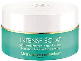 Profumi e cosmetici Crema illuminante per il viso - Methode Jeanne Piaubert Intense Eclat Creme