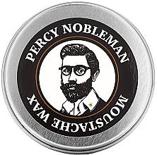 Profumi e cosmetici Cera per i baffi - Percy Nobleman Moustache Wax