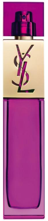 Yves Saint Laurent Elle - Eau de Parfum