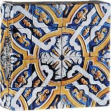 Profumi e cosmetici Sapone naturale - Essencias De Portugal Living Portugal Azulejos Violet