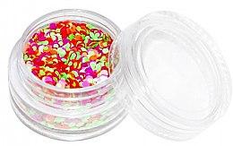 Profumi e cosmetici Glitter per unghie - Neess Crazy Dots Effect