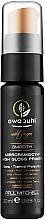 Profumi e cosmetici Base-spray capelli - Paul Mitchell Awapuhi Wild Ginger MirrorSmooth Primer