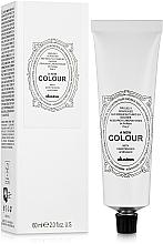 Profumi e cosmetici Tinta-crema per capelli senza ammoniaca - Davines A New Colour