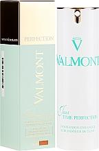 Profumi e cosmetici Crema antietà - Valmont Just Time Perfection