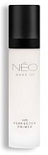 Profumi e cosmetici Primer viso - NEO Make Up