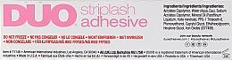 Profumi e cosmetici Colla per ciglia finte - Ardell Duo Quick Set Eyelash Glue