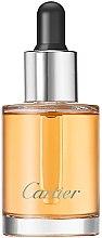Profumi e cosmetici Cartier L'Envol de Cartier Face & Beard Oil - Olio profumato per la pelle e la barba