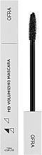 Profumi e cosmetici Mascara volumizzante - Ofra HD Volumizing Mascara