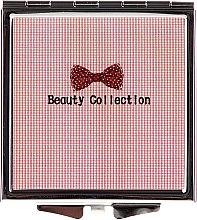 Specchietto da tasca 85604, 6 cm - Top Choice Beauty Collection Mirror — foto N1