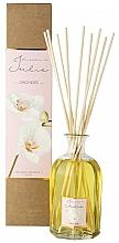 """Profumi e cosmetici Diffusore di aromi """"Orchidea"""" - Ambientair Le Jardin de Julie Orchidee"""