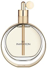 Profumi e cosmetici Michael Buble By Invitation - Eau de Parfum
