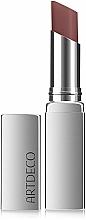 Profumi e cosmetici Balsamo labbra - Artdeco Color Booster Lip Balm