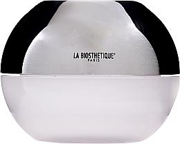 Profumi e cosmetici Crema viso lifting - La Biosthetique Belesthetique Lifting Cream