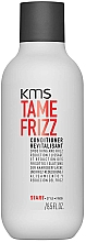 Profumi e cosmetici Balsamo capelli - KMS California Tame Frizz Conditioner
