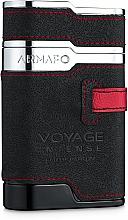 Armaf Voyage Intense - Eau de Parfum — foto N1