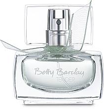 Profumi e cosmetici Betty Barclay Tender Blossom - Eau de Parfum