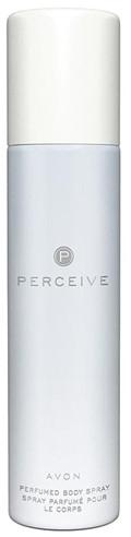 Avon Perceive - Deodorante-spray