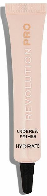 Primer viso - Revolution Pro Hydrate Undereye Primer — foto N1