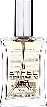 Profumi e cosmetici Eyfel Perfume K-9 - Eau de Parfum