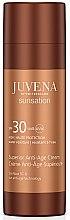 Profumi e cosmetici Crema corpo anti-età - Juvena Sunsation Superior Anti-Age Cream Spf 30