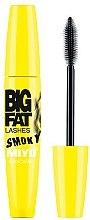 Profumi e cosmetici Mascara - Miyo Big Fat Smoky