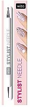 Profumi e cosmetici Nail Art Dots - Wibo Stylist Needle