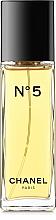 Profumi e cosmetici Chanel N5 - Eau de toilette