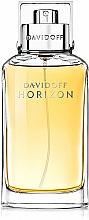Profumi e cosmetici Davidoff Horizon - Eau de toilette