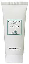 Profumi e cosmetici Acqua Dell Elba Arcipelago Men - Balsamo dopobarba