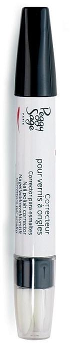 Matita correttore per lo smalto - Peggy Sage Nail Lacquer Correction Pencil