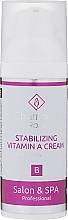 Profumi e cosmetici Crema viso alla vitamina A - Charmine Rose Stabilizing Vitamin A Cream