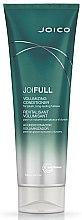 Profumi e cosmetici Balsamo volumizzante - Joico JoiFull Volumizing Conditioner