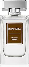 Profumi e cosmetici Jenny Glow Nectarine Blossoms - Eau de Parfum