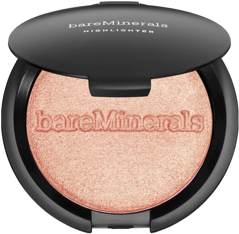 Illuminante - Bare Escentuals Bare Minerals Endless Glow Highlighter