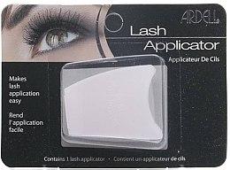 Profumi e cosmetici Applicatore di ciglia finte 63000 - Ardell Professional Lash Applicator