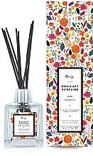 Profumi e cosmetici Diffusore di aromi - Baija Ete A Syracuse Home Fragrance