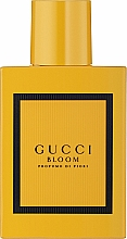 Profumi e cosmetici Gucci Bloom Profumo Di Fiori - Eau de Parfum
