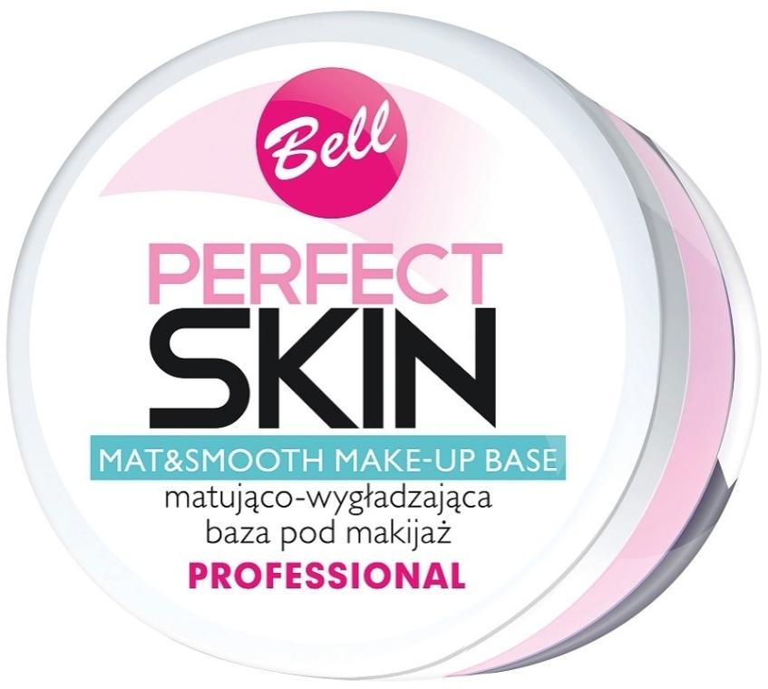 Base trucco - Bell Perfect Skin Base