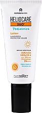 Profumi e cosmetici Crema solare per bambini SPF 50 - Cantabria Labs Heliocare 360? Pediatrics Lotion SPF 50