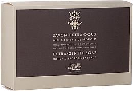 Profumi e cosmetici Sapone - Panier Des Sens Extra-Gentle Soap